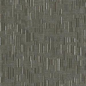 TL6008N Mosaic Weave York Wallpaper