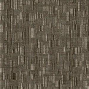 TL6009N Mosaic Weave York Wallpaper