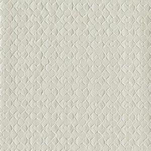 TL6012N Impasto Diamond York Wallpaper