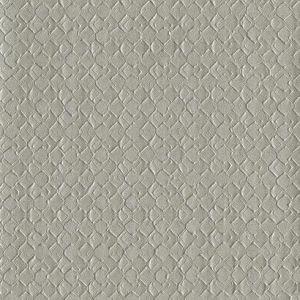 TL6013N Impasto Diamond York Wallpaper