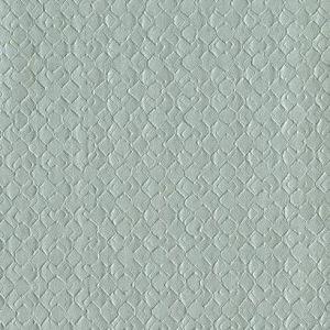 TL6014N Impasto Diamond York Wallpaper