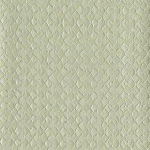 TL6015N Impasto Diamond York Wallpaper