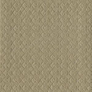 TL6016N Impasto Diamond York Wallpaper