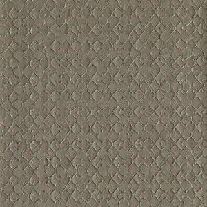 TL6017N Impasto Diamond York Wallpaper