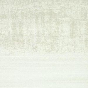 TL6020N Painted Horizon York Wallpaper