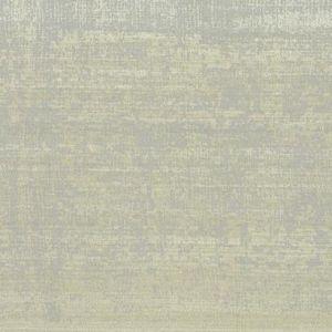 TL6021N Painted Horizon York Wallpaper