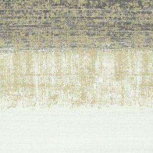 TL6022N Painted Horizon York Wallpaper