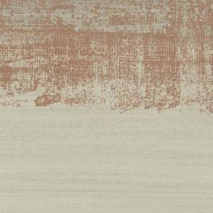 TL6023N Painted Horizon York Wallpaper