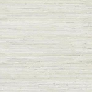 TL6075N Shantung York Wallpaper