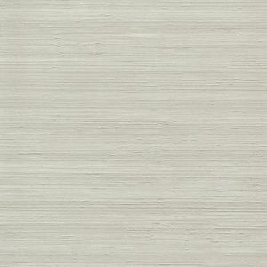 TL6076N Shantung York Wallpaper
