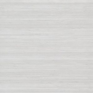 TL6077N Shantung York Wallpaper