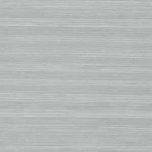 TL6078N Shantung York Wallpaper