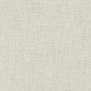 TL6090N Veiling York Wallpaper