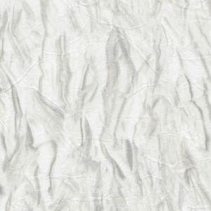 TL6097N Lace Agate York Wallpaper