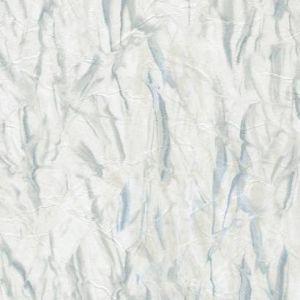 TL6098N Lace Agate York Wallpaper