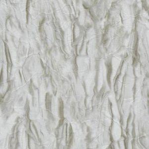TL6099N Lace Agate York Wallpaper