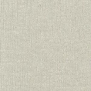 TL6102N Purl One York Wallpaper
