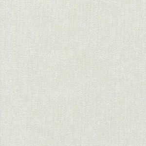 TL6103N Purl One York Wallpaper