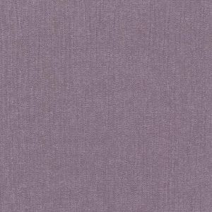 TL6104N Purl One York Wallpaper