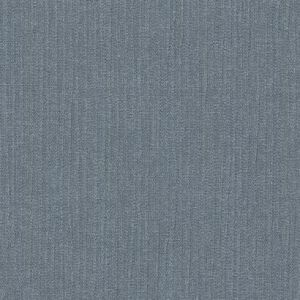 TL6105N Purl One York Wallpaper