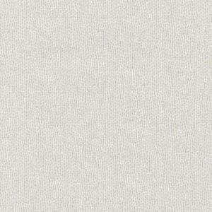 TL6108N Dot Dash York Wallpaper