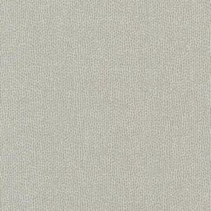 TL6109N Dot Dash York Wallpaper