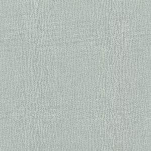 TL6110N Dot Dash York Wallpaper
