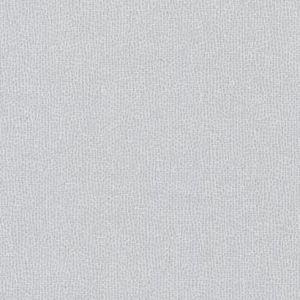 TL6111N Dot Dash York Wallpaper