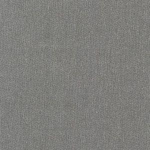 TL6112N Dot Dash York Wallpaper