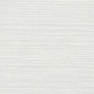 TL6125N Fine Line York Wallpaper