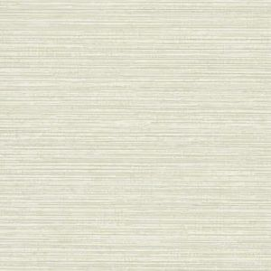 TL6126N Fine Line York Wallpaper