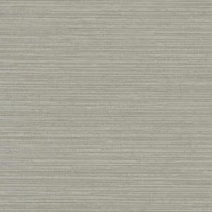 TL6127N Fine Line York Wallpaper