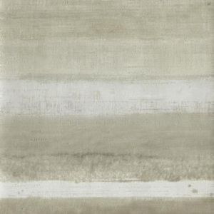 TL6133N Tempra York Wallpaper