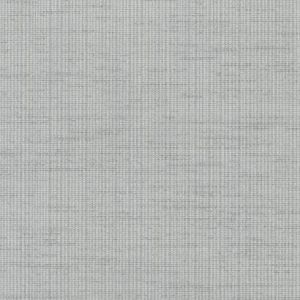 TL6140N Pincord York Wallpaper