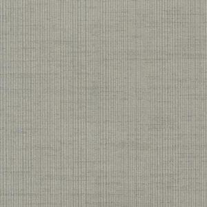 TL6141N Pincord York Wallpaper