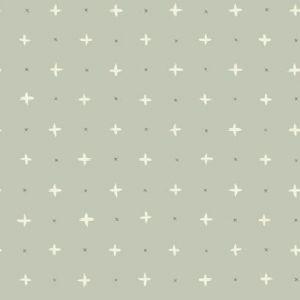 MK1103 Cross Stitch York Wallpaper
