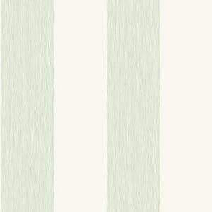 MK1116 Thread Stripe York Wallpaper
