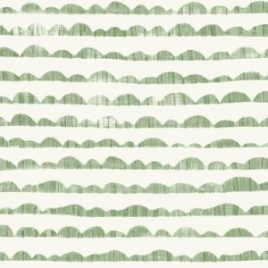 MK1144 Hill & Horizon York Wallpaper