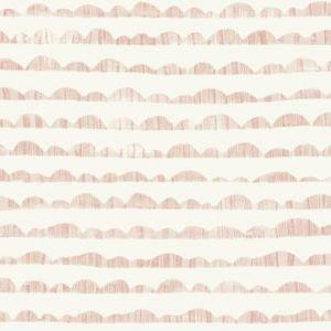 MK1145 Hill & Horizon York Wallpaper