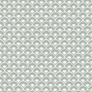 MK1151 Stacked Scallops York Wallpaper