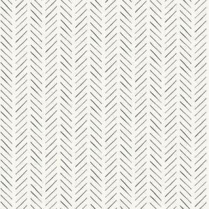 MK1170 Pick-Up Sticks York Wallpaper