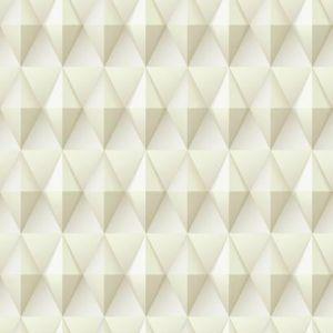 DI4712 Paragon Geometric York Wallpaper