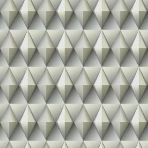 DI4714 Paragon Geometric York Wallpaper