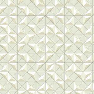 DI4721 Puzzle Box York Wallpaper