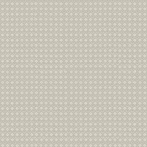 DI4735 Spectrum York Wallpaper