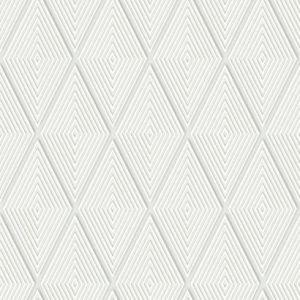 DI4760 Conduit Diamond York Wallpaper