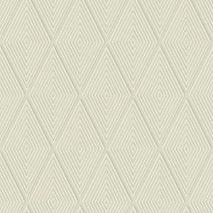 DI4761 Conduit Diamond York Wallpaper