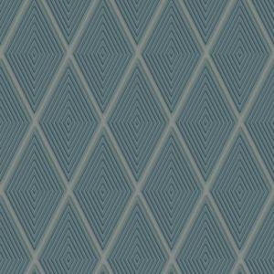 DI4762 Conduit Diamond York Wallpaper