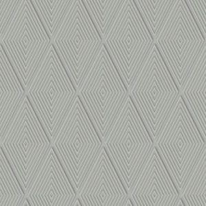 DI4763 Conduit Diamond York Wallpaper