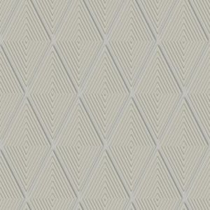 DI4764 Conduit Diamond York Wallpaper